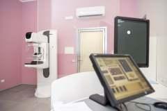 mammografo3-min