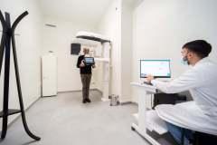 ortopantomografo-min